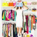 衝動型購物者必備技能!學會「斷捨離」整理衣物的6個方法