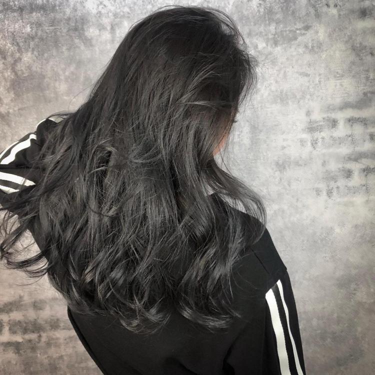 髮型創作/PRIM4 HairStyling 光復店 / Train。圖/Sty...