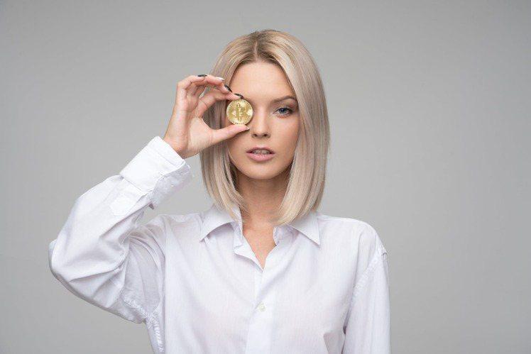 目標導向的「處女座」,只要能讓自己過得好,努力賺錢算什麼!圖/摘自 pexels