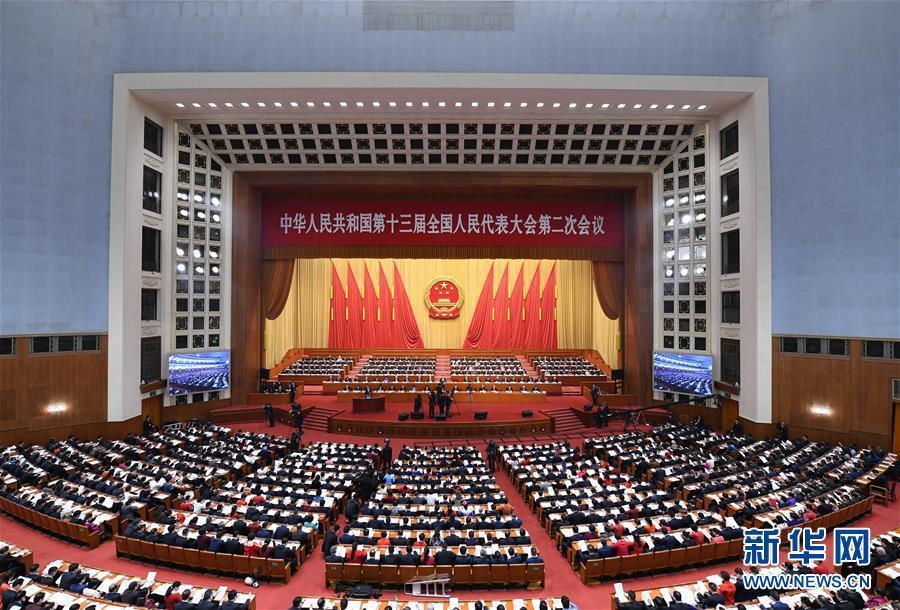 大陸國務院總理李克強提出,今年將「減稅降費」近人民幣2兆元。市場預估,煤炭、機械...