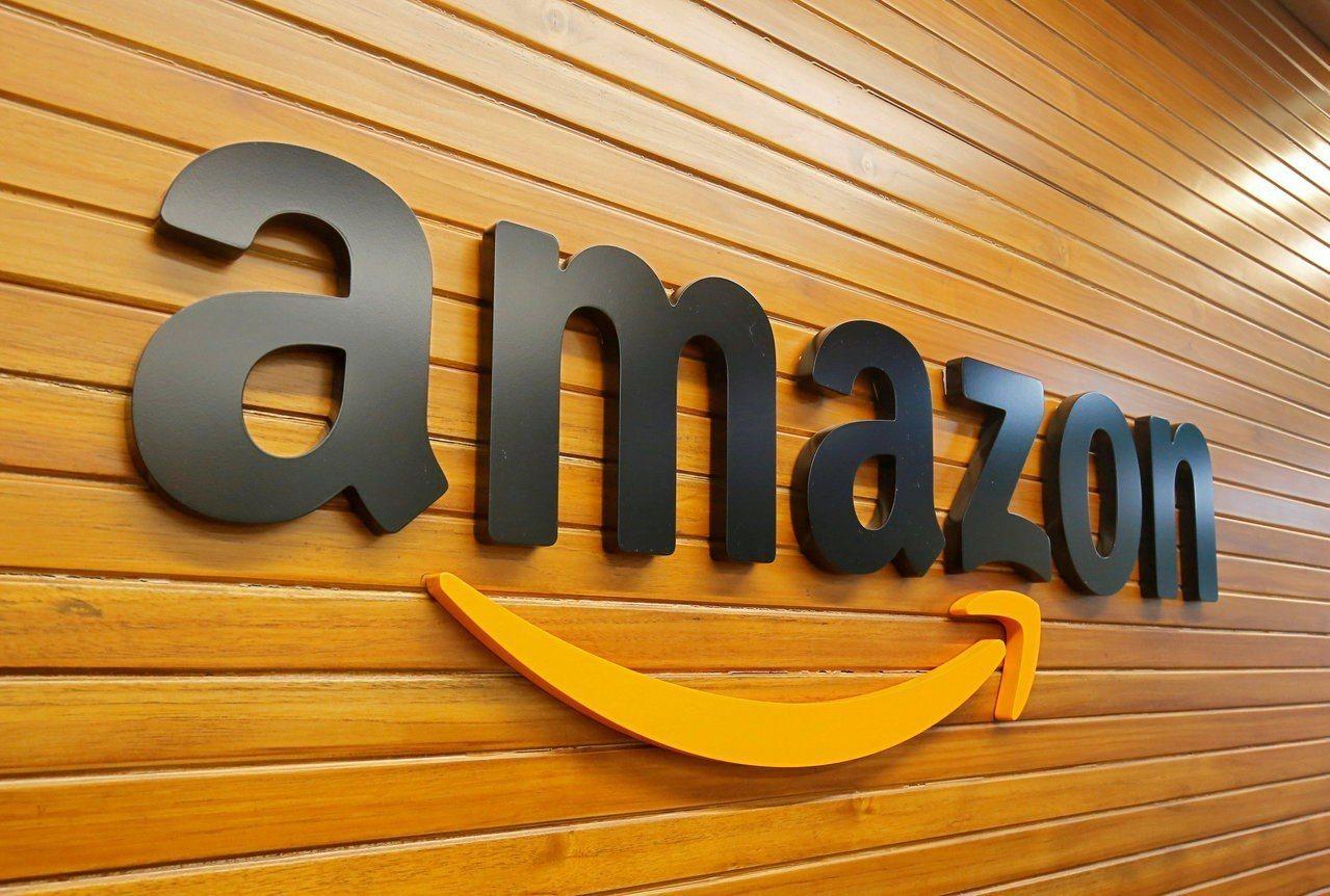 亞馬遜Amazon Web Services今天宣布,大中華區首座AWS IoT...