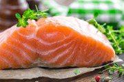 癌症很多是吃出來的!營養專家傳授防癌5秘訣,教你吃這些食物抗發炎