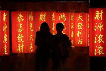 李淑菁/我們正在製造一個讓年輕世代絕望的社會