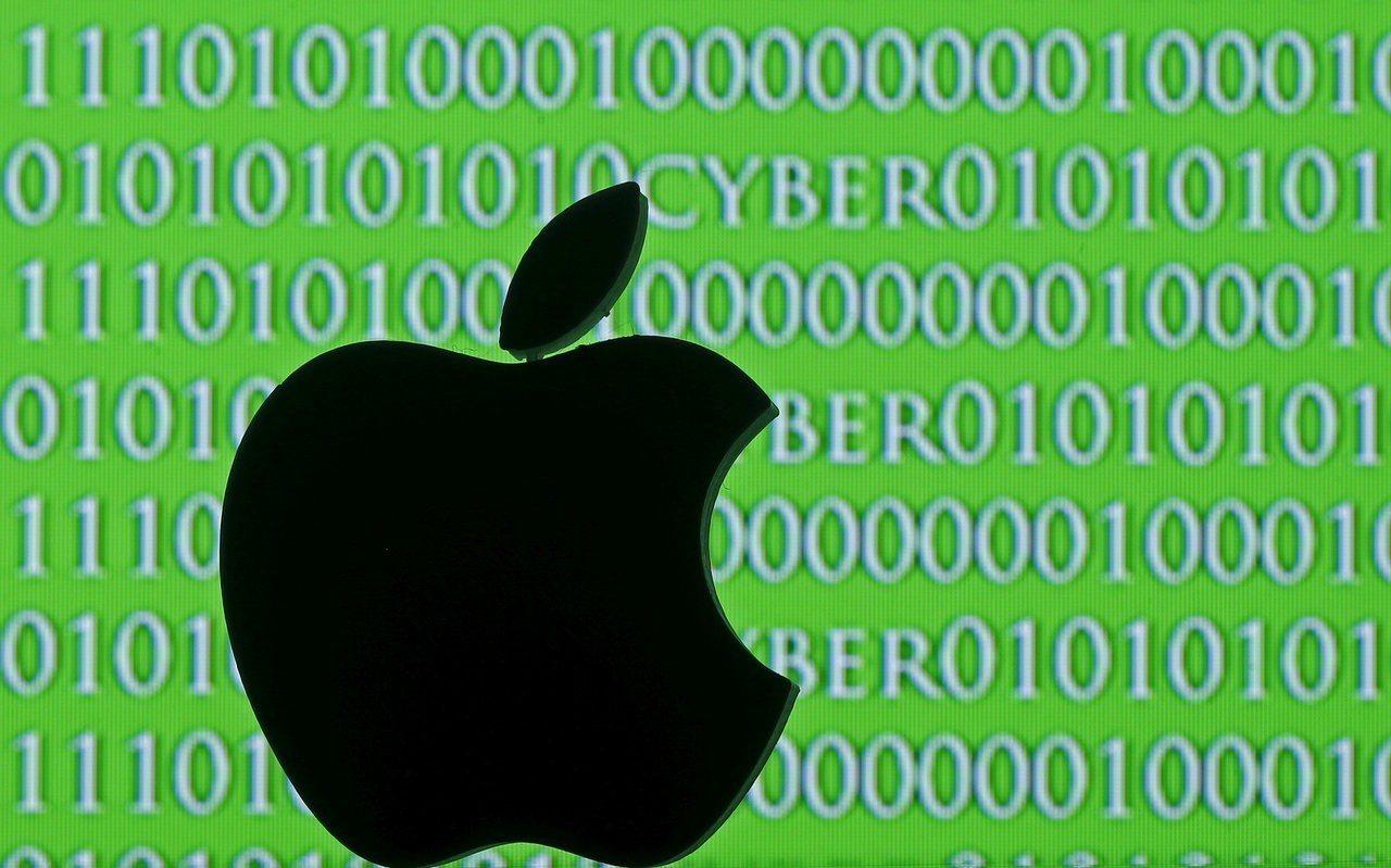 蘋果追求數據晶片技術自主,將進駐聖地牙哥做高通鄰居。 路透