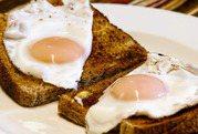 成年人一週能吃幾顆蛋?藥師:兩種人最好2~4顆為限