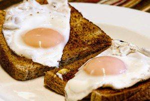 雞蛋的營養價值高,該如何搭配身體狀況食用?圖/摘自 pexels