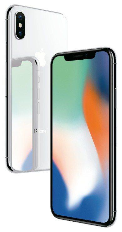 燦坤Apple福利品限量特賣推出數十台iPhone X福利品,iPhone X ...