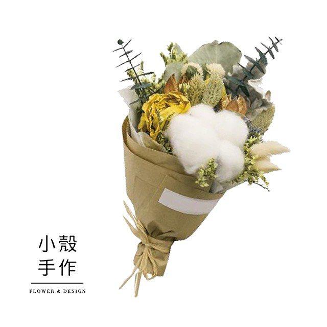 3月8日至3月10日只要與新光三越台北南西一、三館櫻花樹合照,拍照上傳至個人社群...