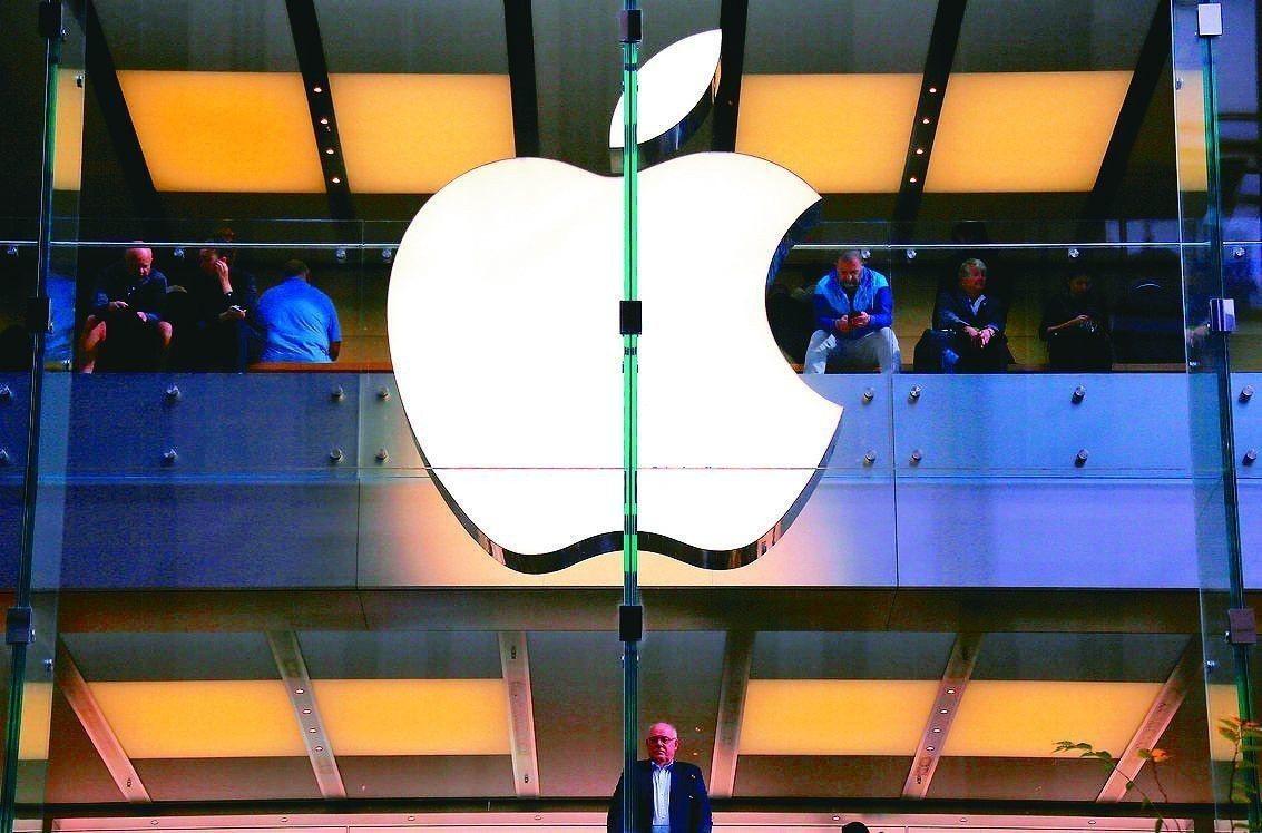 軸承廠兆利儘管被移出蘋果公司200大供應商中,但今日股價逆勢走揚。路透