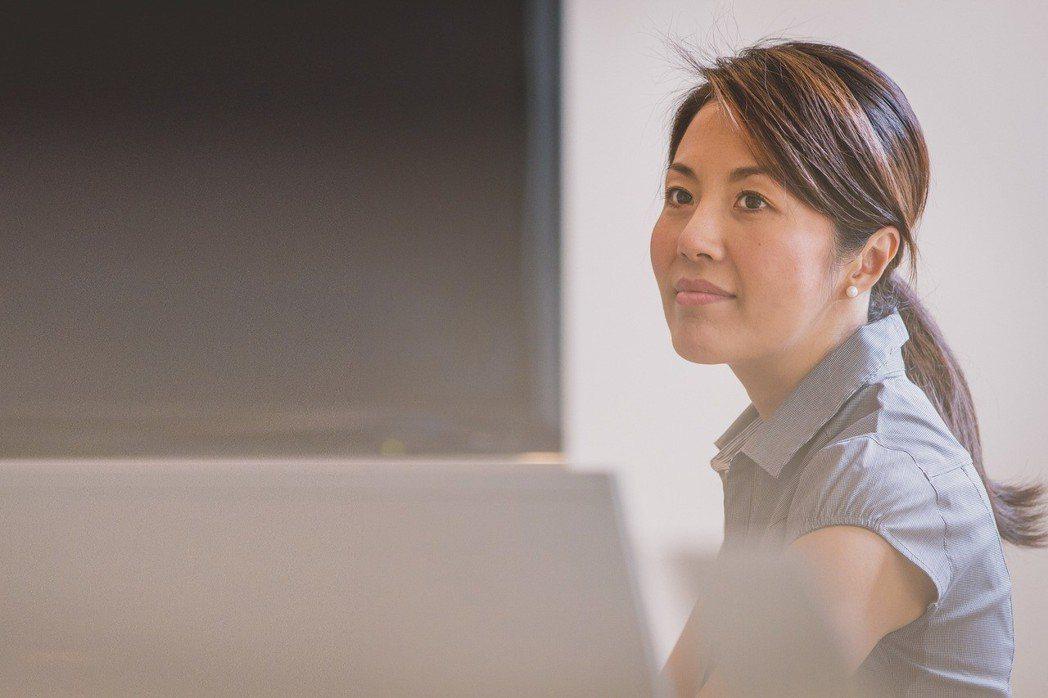 改善女性在OECD國家的工作參與,預估可增加6兆美元的GDP。圖/pixabay