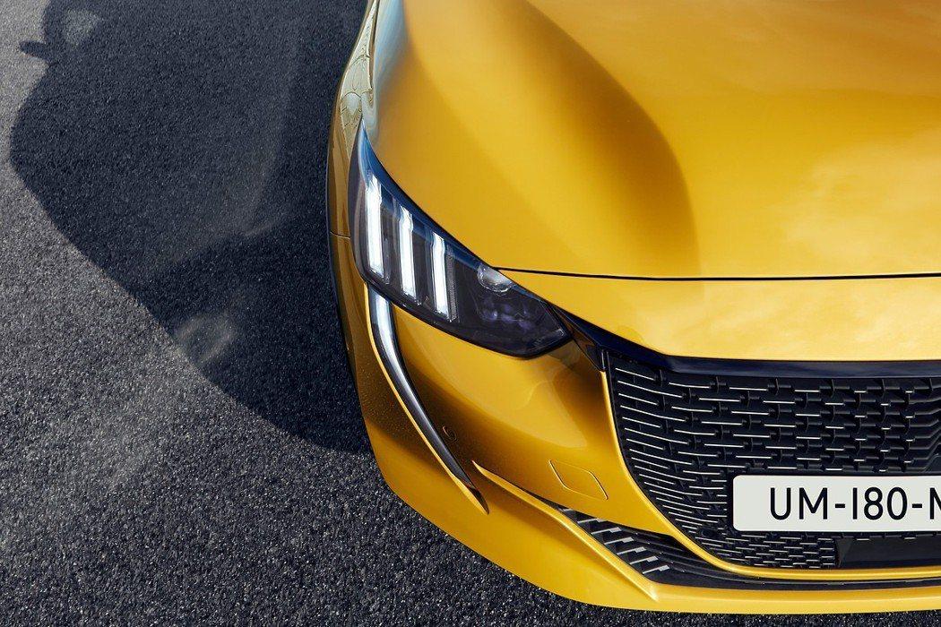 雖然FCA撤回與雷諾的合併案,但國外分析師認為FCA仍有可能會尋求別家車商合作。...