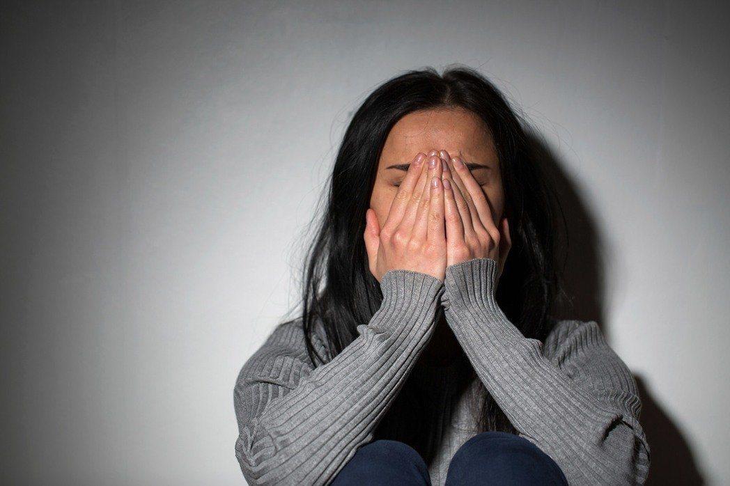 黑名單「色淫師」下藥性侵Coser 法官重判8年半
