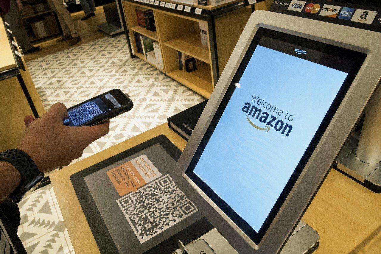 費城7月要推動一項新規定,要求多數零售商店接受現金支付,成為美國首座禁止無現金支...