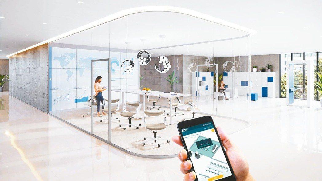 南韓已領先全球跨入5G商用服務時代,透過傳輸速度比現行4G網路快上數百倍的5G技...