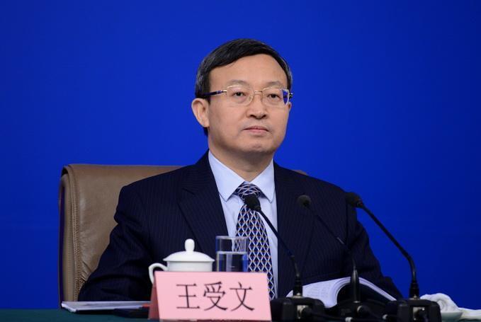 大陸商務部副部長王受文表示,中美雙方團隊仍持續進行磋商,希望簽署的協議能取消所有...