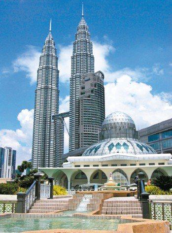 18世紀,大馬首都吉隆坡因發現豐富錫礦,以一日千里之速發展成為亞洲宜居城市之一。...