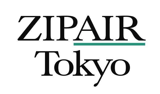 日本航空近日宣布將推出全新的廉價航空品牌ZIPAIR TOKYO,最快明年夏天啟...