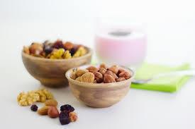 雖研究未能找到一套健康食譜的公式,但能確定習慣吃高能量早餐罹患心臟病機率較低。(...