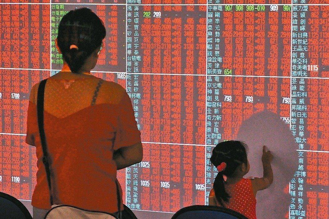 挑選高配息ETF,專家提醒報酬歷史、規模變化及市場趨勢,是三大該掌握的要點。 報...