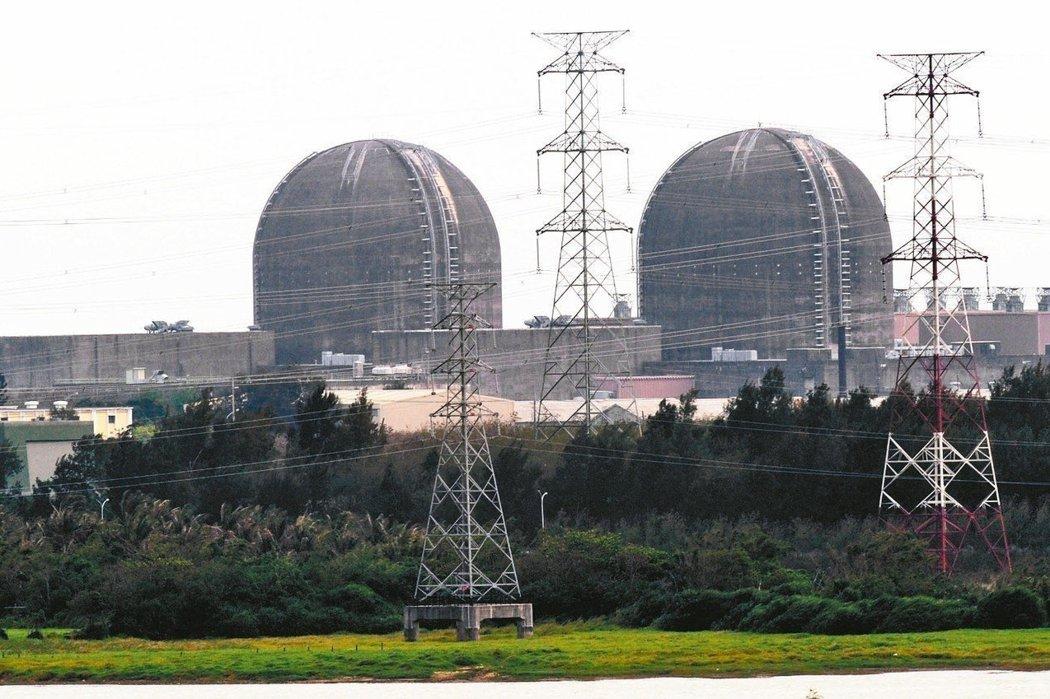 你也許會問,到底什麼是「高濃度核廢料」?