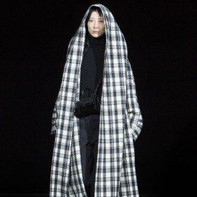 改天你也能去巴黎走秀!Balenciaga找模特兒不設限 其中還有首位台灣代表