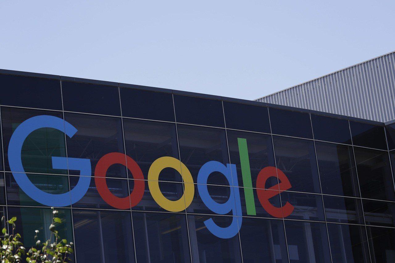 媒體大亨梅鐸旗下新聞集團(News Corp)澳洲公司,呼籲當局分拆Google...
