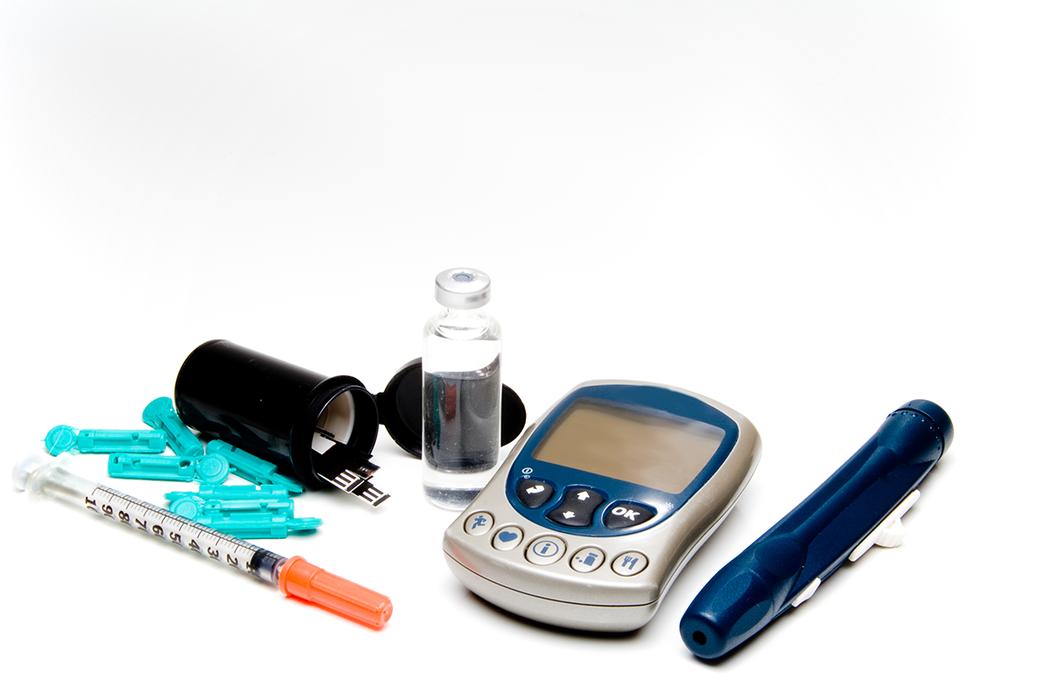 「糖化血色素」(Glycated hemoglobin, HbA1c, A1c)...