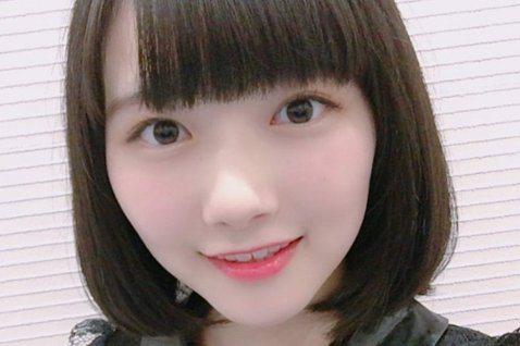 日本國民女團AKB48在新瀉的姊妹團NGT48,最近有團員才出道兩天,就被經紀公司宣布冷凍,之後更被經紀公司解約退團,被網友稱是「最短命的偶像」。NGT48的19歲成員羽切瑠菜是二期生,在去年的聖誕...