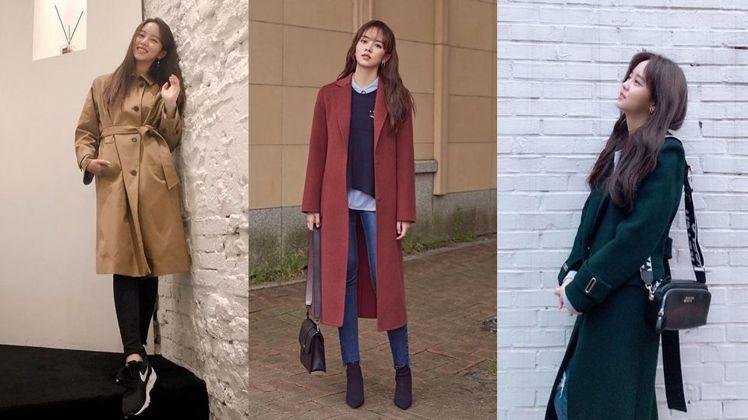 圖/IG@wow_kimsohyun,Beauty美人圈提供