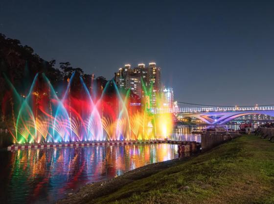 圖/新北市觀光旅遊網