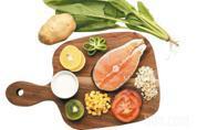 影/少油就健康? 營養師教你如何吃不胖