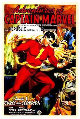 「原子飛金剛」比「超人」電影還早問世。圖/摘自imdb