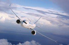 英國、馬來西亞 禁止衣航失事同型機進入領空