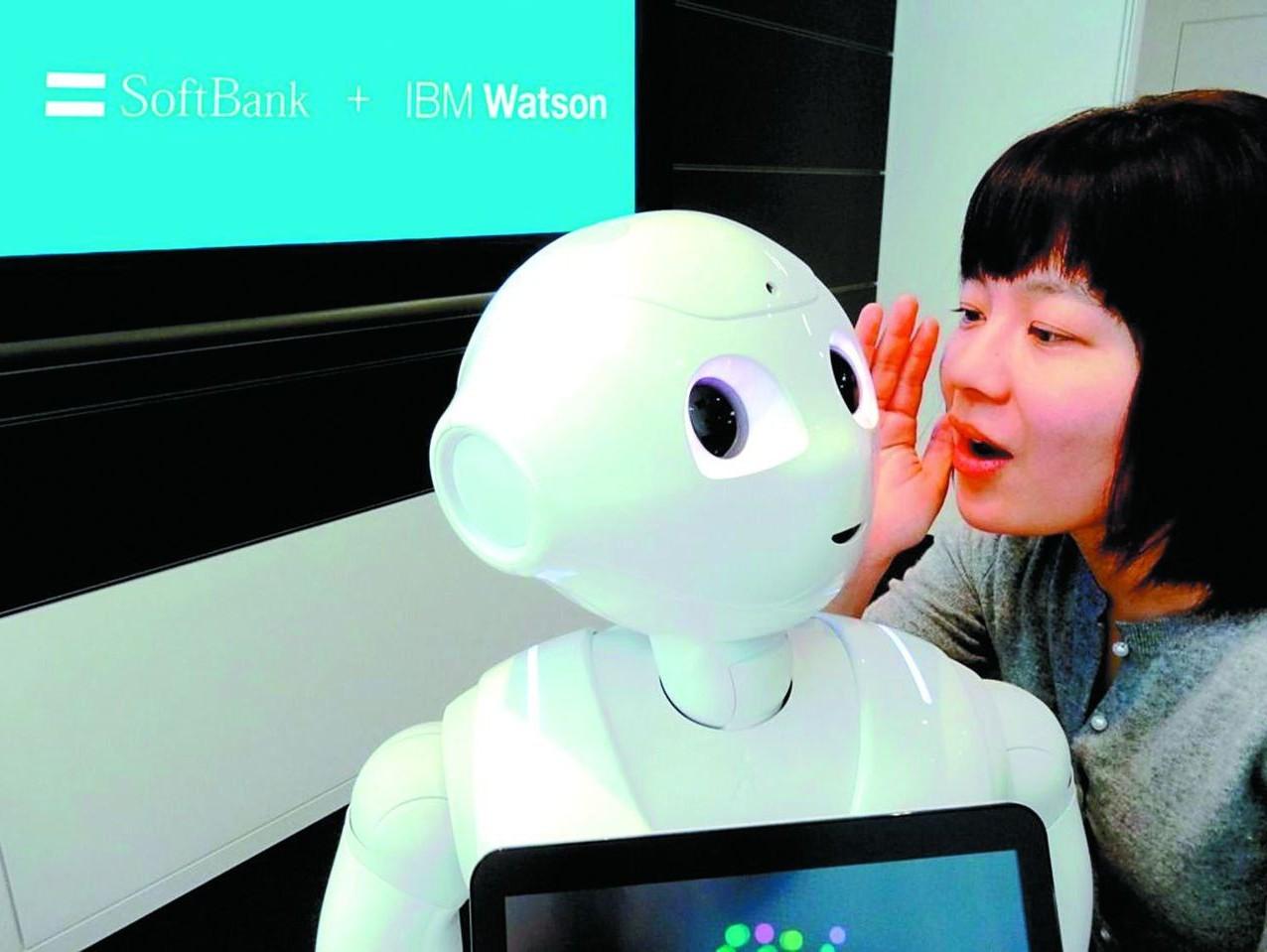 AI時代來臨,為了解考生程式設計能力,明年有38大學系組採計APCS檢測成績,共...
