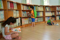 PISA閱讀能力落後…台灣短線操作 閱讀力推不動