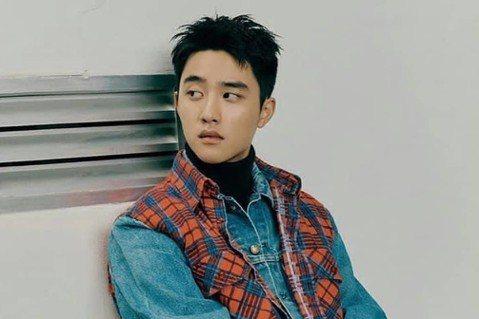 韓團EXO成員D.O.(都暻秀)近年網戲劇圈發展,然而今(13日)有韓媒爆料,他最終決定不再與SM續約。據內部相關人士表示:「在於SM商討續約事宜時,除了都暻秀之外的EXO成員們全部都同意續約,但是...