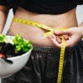 日本專家破解「減肥6大傳言」 睡太少會變胖、吃太少會「不容易變瘦」