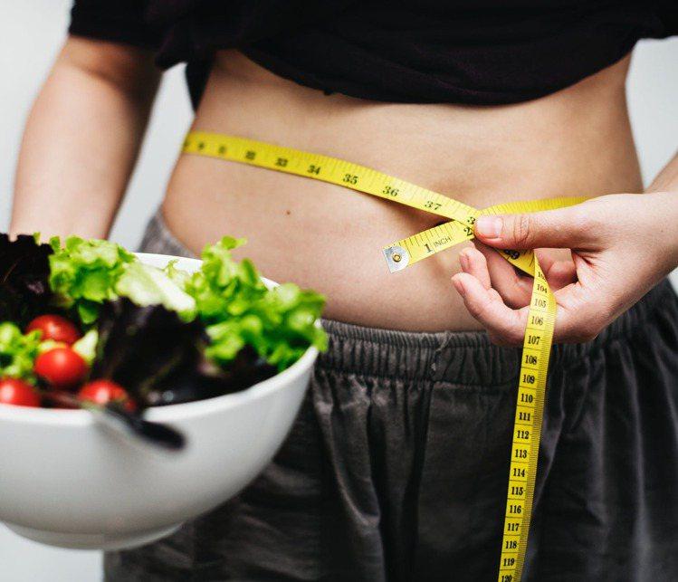 吃東西的順序,也會影響到體重?圖/摘自 pexels