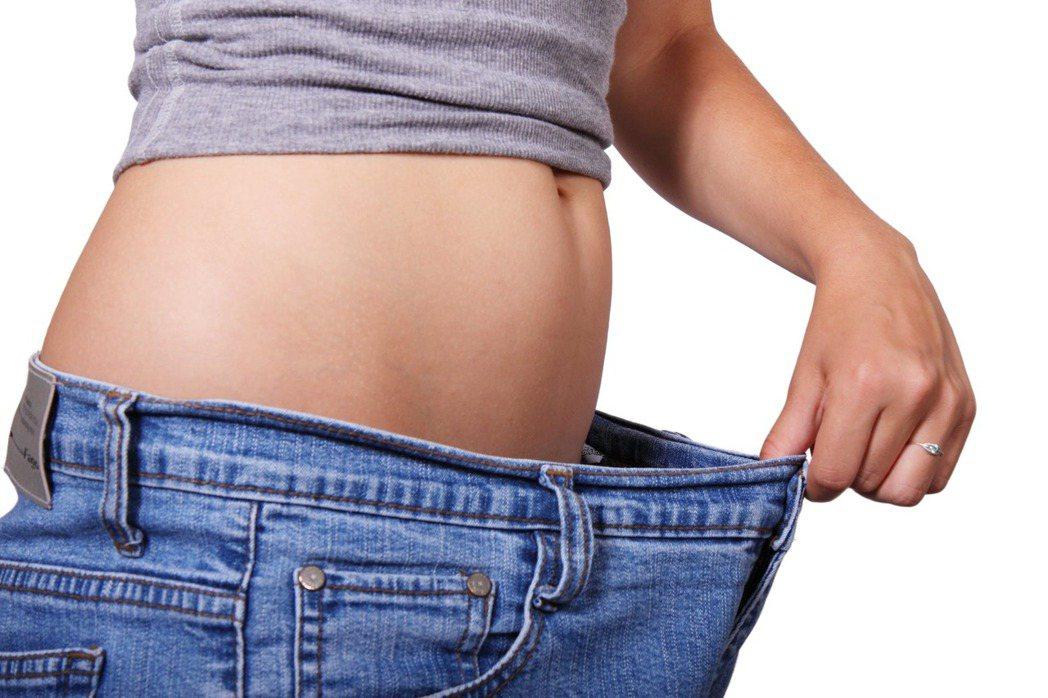 少量多餐,才是減肥最好的方式。圖/摘自 pexels