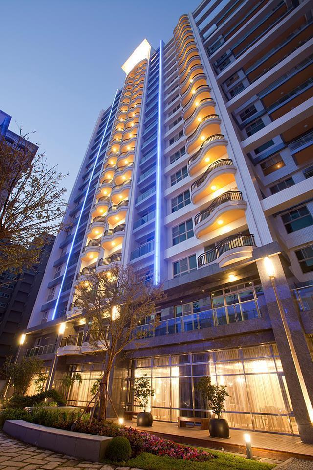 台商回流潮! 砸億元新竹高鐵生醫特區買房,帶動週邊成屋市場銷售業績。業者/提供