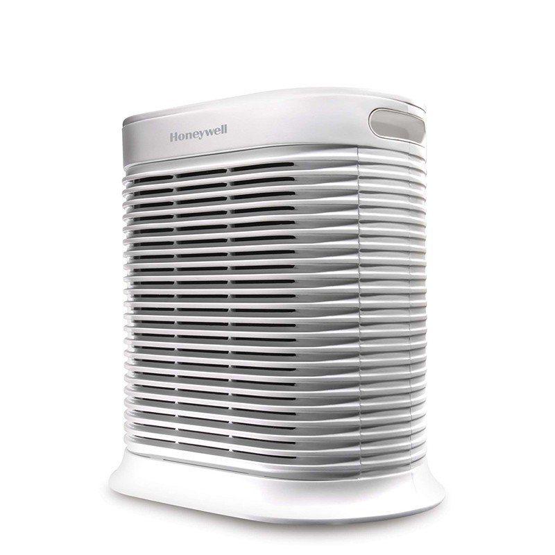 蝦皮購物3月13、14日推出Honeywell抗敏空氣清淨機限量57折特價3,9...