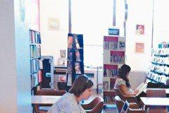 借鏡芬蘭…設卡拉OK 圖書館內放膽高歌