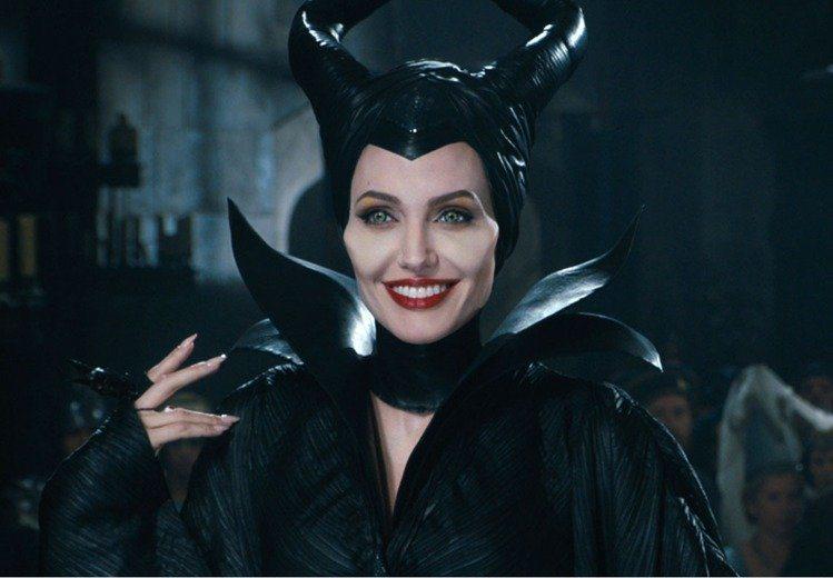 《黑魔女:沉睡魔咒》將推出續集。圖/迪士尼提供
