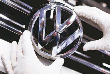 Volkswagen宣佈大裁員 撙節開支進攻電動車領域