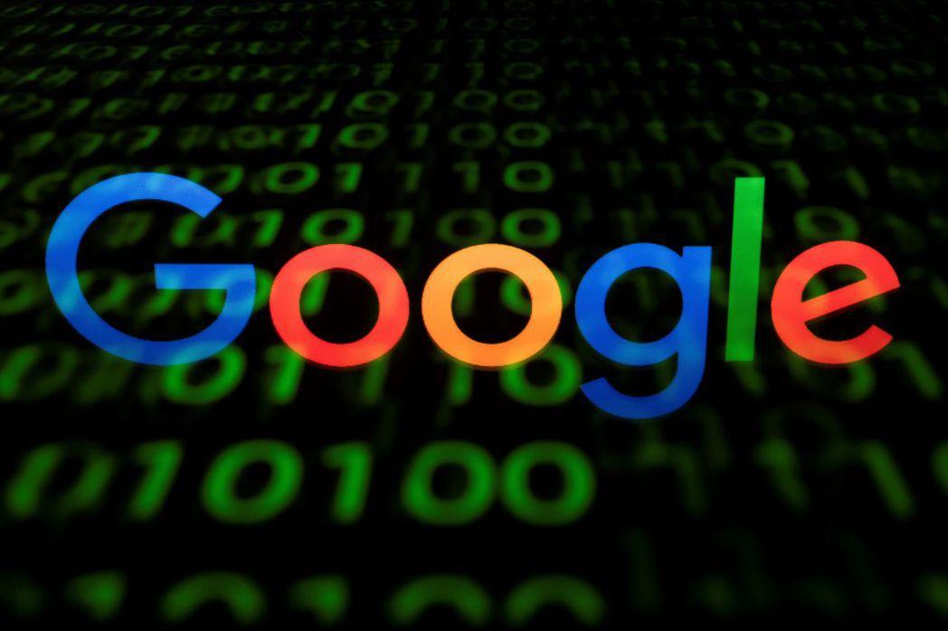 Google多項服務13日發生全球大當機,台灣地區也遭波及。 本報系資料庫