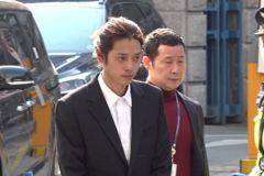 韓娛樂圈偷拍風暴 數位性暴力問題嚴重