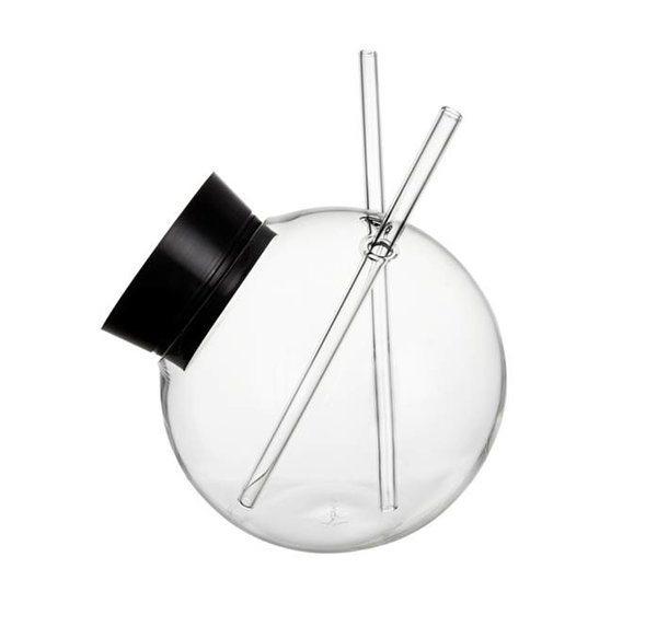 Jakobsen Design Quido雞尾酒玻璃杯,特價296元。圖/ART...