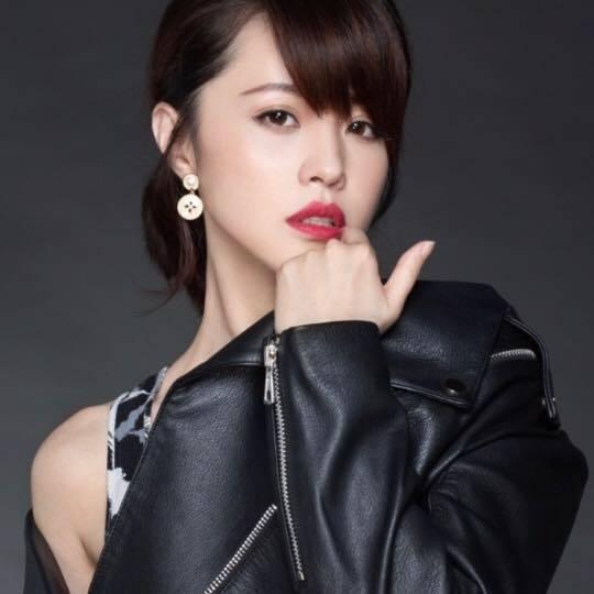 尹嘉萱。圖/摘自臉書