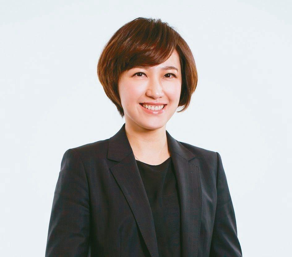 劉欣萍 圖/主辦單位提供