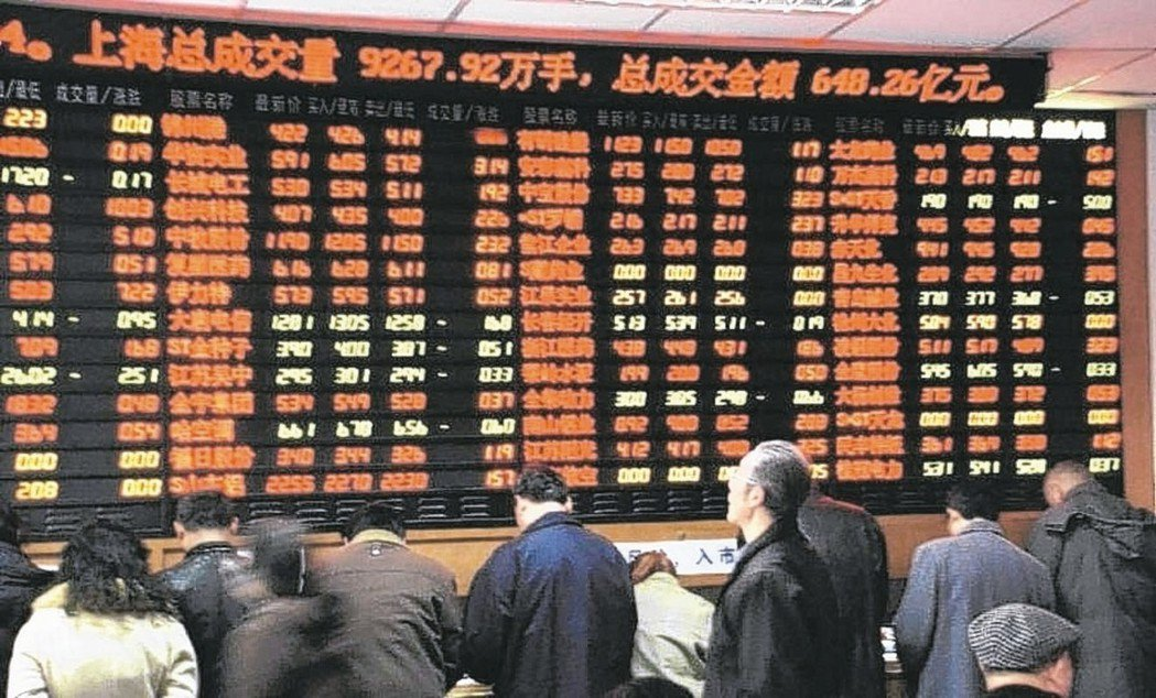 A股評價面處於歷史較低位置,加上美中貿易磋商進展樂觀、兩會登場、政策面持續釋放利...